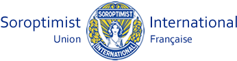 Soroptimist International Union Française - Club de CLERMONT-FERRAND